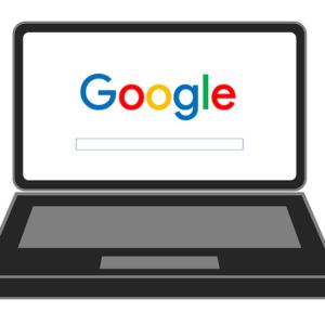 Google | pixabay.com CC0