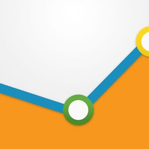 Google Analytics | pixabay.com CC0