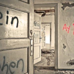 Gastlichkeit von Räumen Symbolbild | pixabay.com CC0