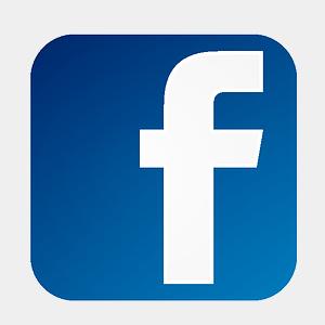 Symbolbild Facebook   pixabay.com CC0