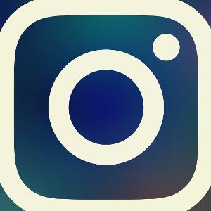 Symbolbild Instagram | pixabay.com CC0