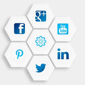 Social Media Symbolbild   pixabay.com CC0