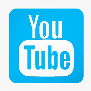 Symbolbild Youtube   pixabay.com CC0