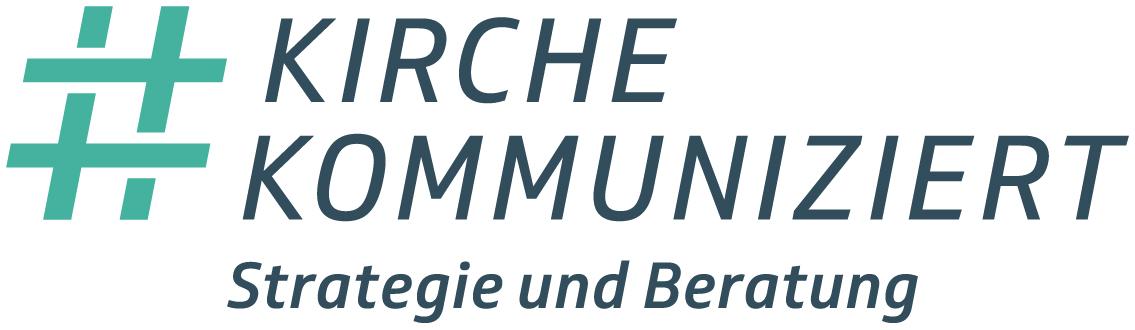Kirche kommuniziert